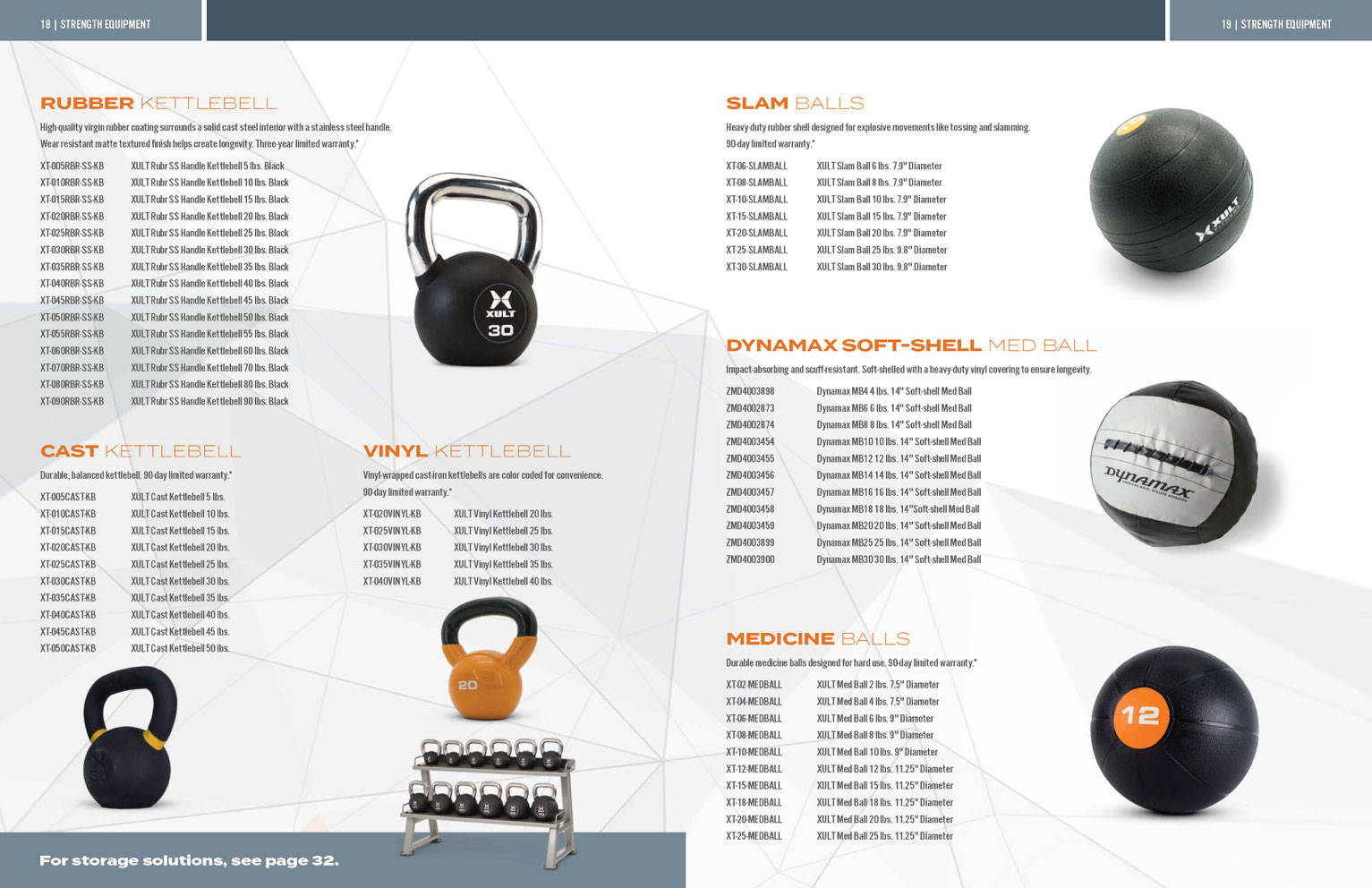 Xult Catalog p4
